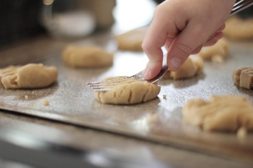 cookies-448358_640