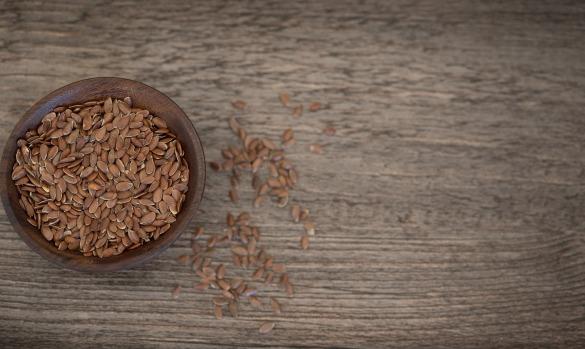 flax-seed-1273535_1920