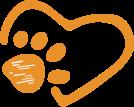 Logo_orange - Kopie